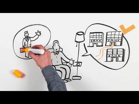 Потребительский кредит: правила использования и права заемщика