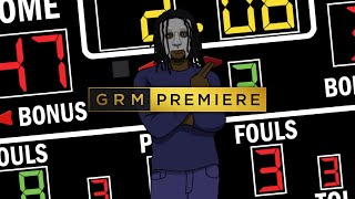 67 x Slay Products - Products Like Slay [Music Video] | GRM Daily