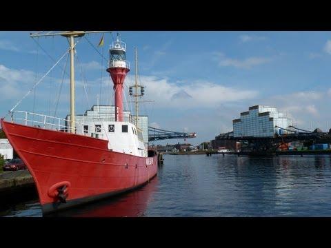 Nordsee 1/5 Urlaub in Horumersiel - Ferienort an der Nordseeküste