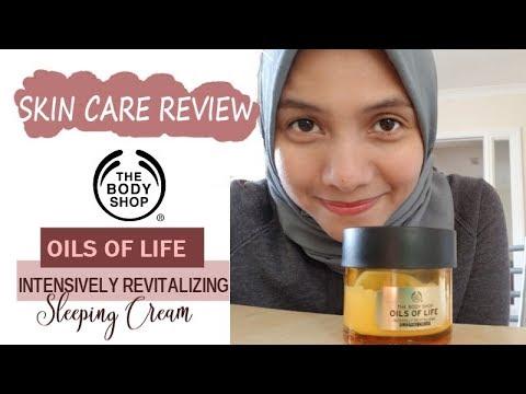 oils-of-life-sleeping-cream-review-body-shop