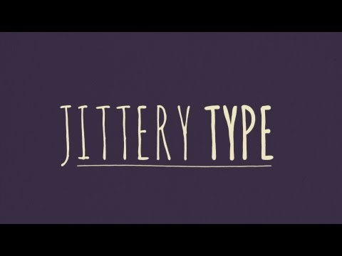 10 Essential Text Tutorials for After Effects