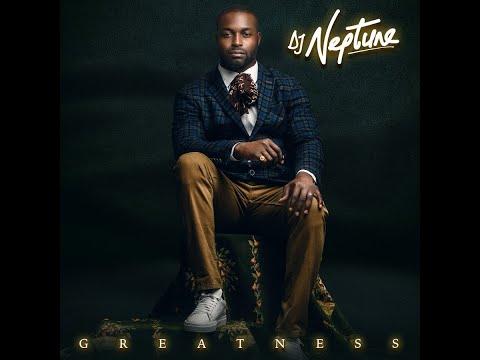 Surf classic OFFshore Matosinhos Portugal