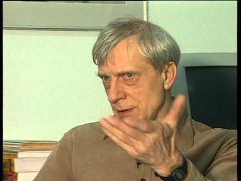 Prof.Dr.  Martin Van Bruinessen   2002 02 04