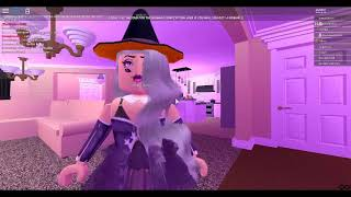 Roblox With Mxl and Floh!