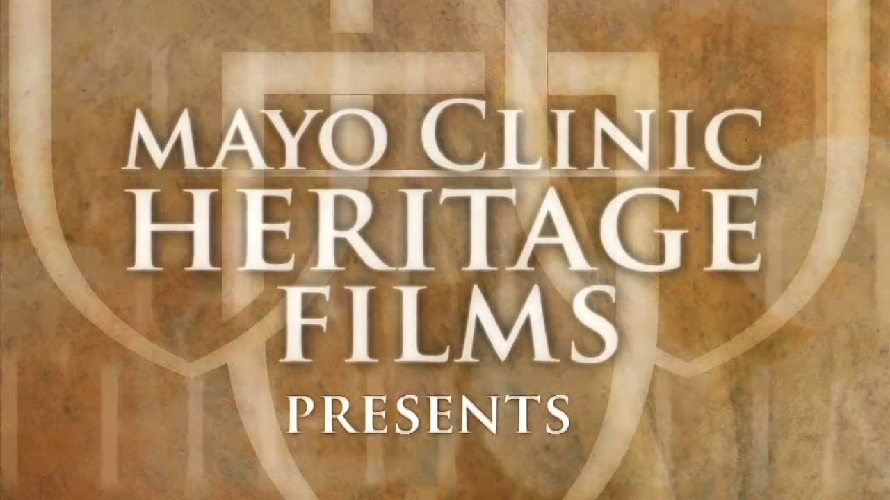 My Brother and I: The Founding of Mayo Clinic - Preview