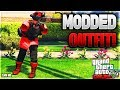 GTA 5 ONLINE - ''MODDED OUTFIT W/ RACE GLOVES, JOGGERS & RACE BOOTS'' (DM GLITCH) *Patch 1.41*