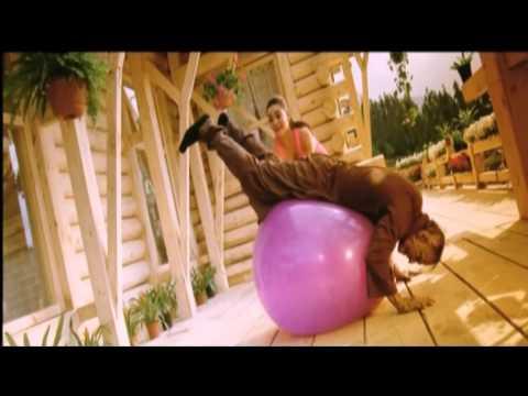 I   Ennodu Nee Irundhaal Female Version Official Video Song   A R  Rahman   Vikram   Shankar