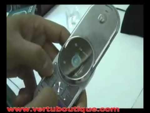 Motorola aura replica