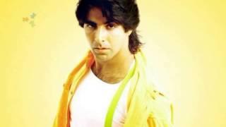 Ab tere Dil Mein Full Song - Akshay Kumar- Romance