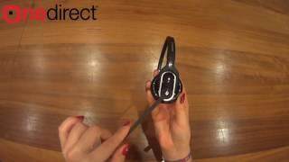 Headset Sennheiser DW Pro 1 - Onedirect