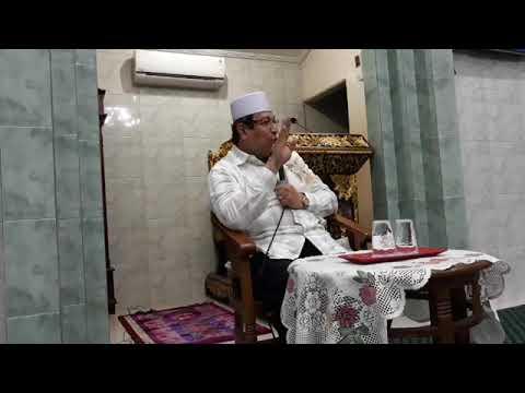 Prof. Dr. KH. Said Agil Husein Al Munawar, Membumikan Al-Qur'an