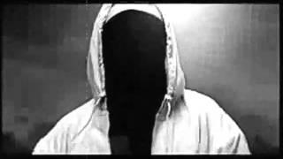 Marihuana - Jimmy key