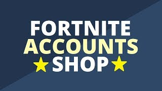 🔥 Cheapest Fortnite Accounts Shop 🔥 𝐅𝐨𝐫𝐭𝐧𝐢𝐭𝐞-𝐂𝐡𝐞𝐚𝐩.𝐬𝐭𝐨𝐫𝐞
