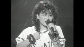 助走1987.