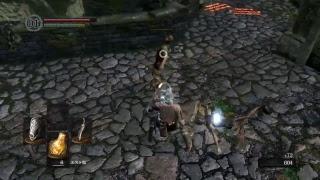 [PS4]マイナーゲーム放送局(df017 games)