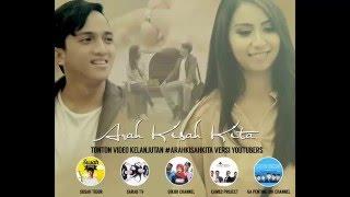 Playlist Arah Kisah Kita [Short Movie] by @opera_id  #ArahKisahKita