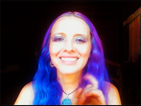 New Moon in Taurus and the Powerful Month ahead Kirilly Cosmic Space Priestess