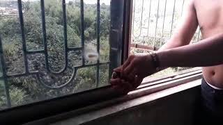 Download Video VIDEO LUCU..!!!Ngakak..Ngerjain Cewek Cantik Lagi Berak Lempar Pake Mercun Kelihatan Itunya . MP3 3GP MP4