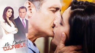 Resumen Capítulos 19 -21 | Me declaro culpable | Televisa