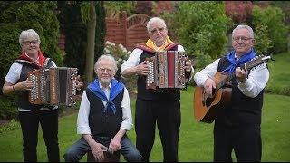 Dä Geldersche Wend - Portrait Gelderland Trio