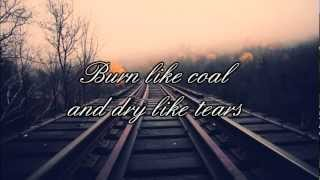 Repeat youtube video My Father's Father (Lyrics) - The Civil Wars