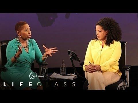 Lifeclass oprah dating deal breakers