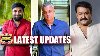 Mundhanai Mudichu Remake To GVM's New Film | Latest Update | inbox