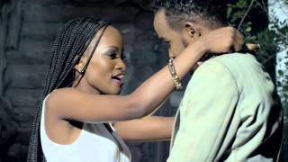 Download Ruby - Na Yule MP3 song and Music Video