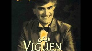 Viguen - Avazeh Khan | ویگن - آواز خوان