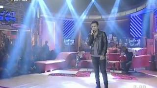 Download Giselle Ft Last Child - Seluruh Nafas Ini @trans7 ©15.05.2013