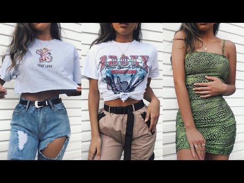 huge-spring-/-summer-try-on-clothing-haul-2019---plt-|-ad