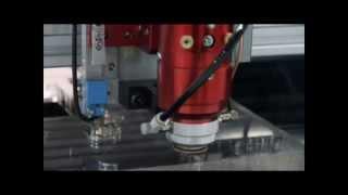 Laser Cutting Machine, Laser Cutting Metal, Laser Cutting Acrylic, Laser Cutting Wood