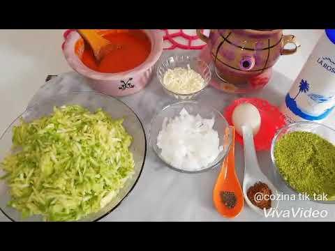 les-boulettes-de-courgettes-aux-four