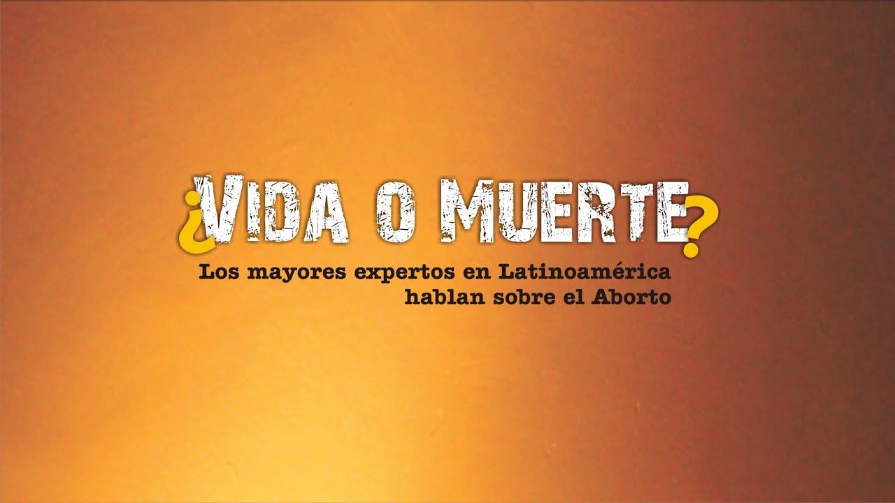 Ver Documental sobre el Aborto en Español