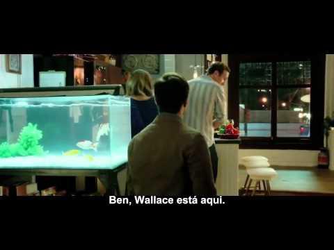 Trailer do filme Companheiros - Uma História de Amor