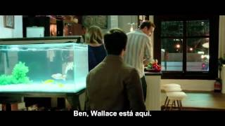 Será Que ( What If ) 2014 Trailer HD Legendado