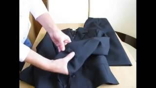 Обзор костюма женского делового.Мода 2016.Купить.