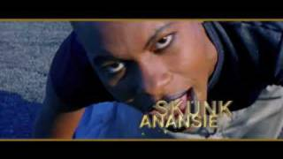 Skunk Anansie - Smashes and Trashes - Out Now