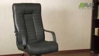Обзор кресла Атлантис Пластик(Цена и наличие: http://amf.com.ua/kreslo_atlantis_plastik_neapol_n20/p030147/ Видеообзор кресла Атлантис Пластик Кресла для руководите..., 2015-04-23T12:34:53.000Z)