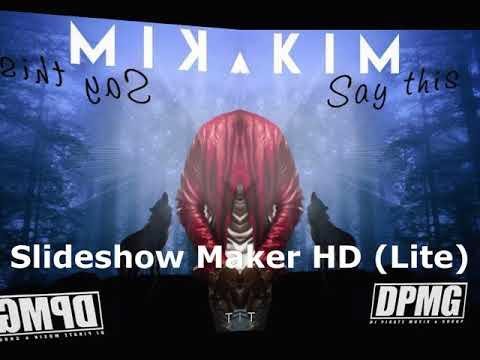 akim 2017 mix