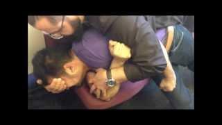POSSESSION BY JINN IN THE HEAD RUQYA.BY RAQI ZIED. thumbnail