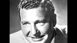 Potato Chips (1952) - Phil Harris and The Sportsmen Quartet
