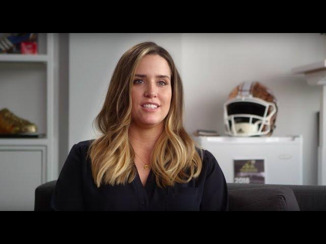 [Google Marketing Platform] Google Marketing Platform: adidas Case Study