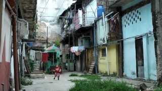 Cuba las reformas en las calles