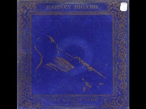 Barney Bigard - Mood Indigo - #9 of 9