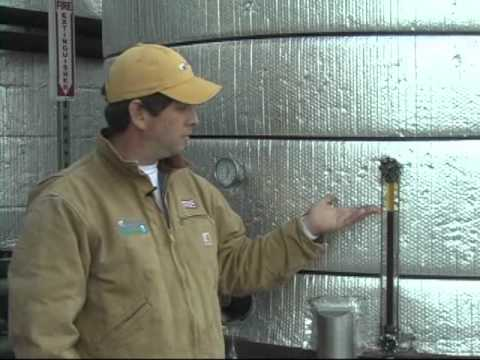 What's the Deal with Biodiesel?