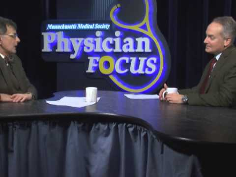 Physician Focus: The Causes of Cancer