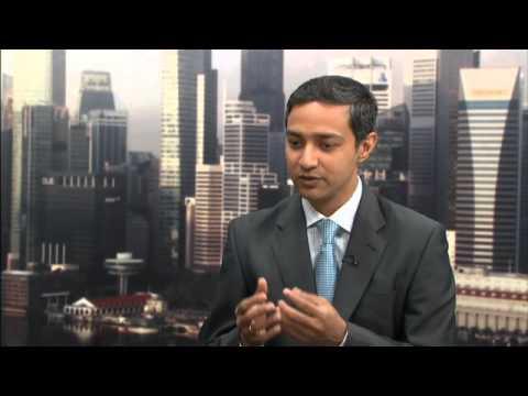 2013 Indonesia CSI (Customer Service Index) Part 1