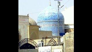 YAA GAUS E PAAK (RA) E AAJ E KARAM E KARO (FULL) | Qawwali |  Haider Hassan Akhtar