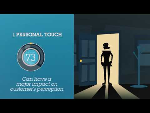 IBM analytics solutions for energy and utilities